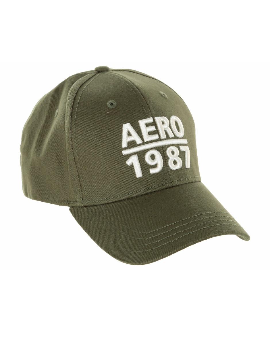 Gorra aéropostale verde jpg 1620x1215 Aero gorras aeropostale ad12532acf3